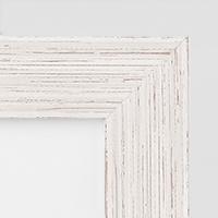 Blanco Decapado Poro Marcado 480/381