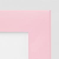 Rosa Pastel 480/11