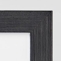 Negro Poro Marcado 505/315