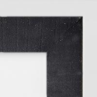 Negro Gravado 516/015
