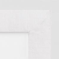 Blanco Gravado 517/281
