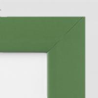 Verde Mate 480/04
