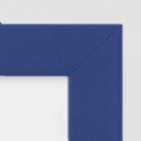 Azul Oscuro Mate 480/88