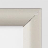 Aluminio Marrón Mate Anonizado