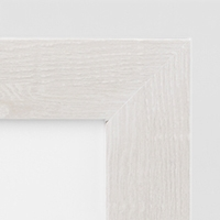 Blanco 501/281