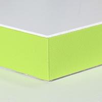 Verde RP-305