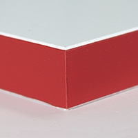 Rojo RP-310