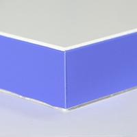 Azul Oscuro RP-388