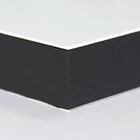 Negro RP-015
