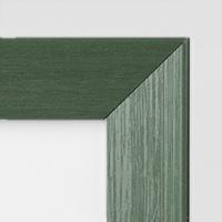 Verde 503/004