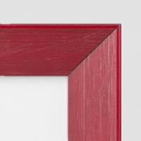 Rojo 503/009