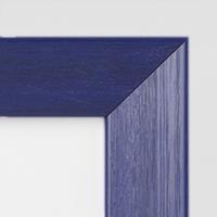 Azul 503/088