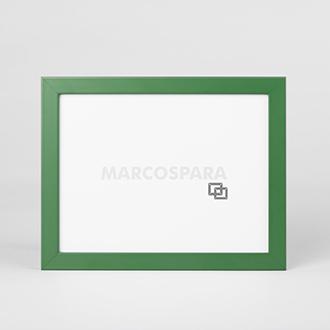 Ver Marco 480