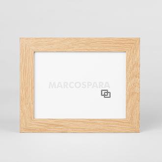 Ver Marco 495
