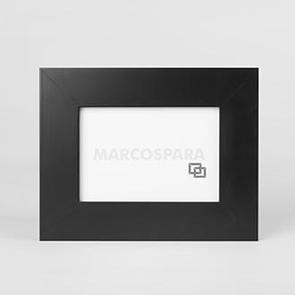 Ver Marco 496
