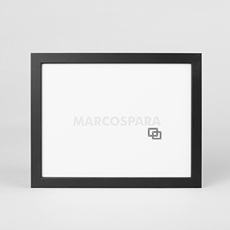 Ver Marco 497