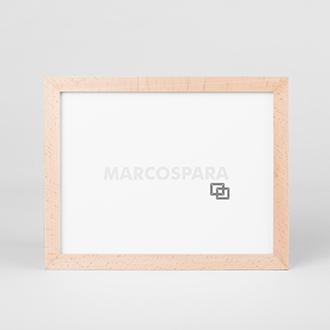 Ver Marco 498
