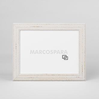 Ver Marco 499