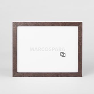 Ver Marco 500