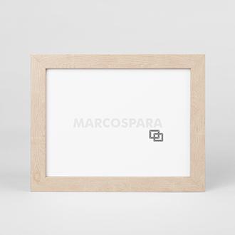 Ver Marco 501