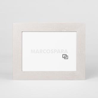 Ver Marco 502