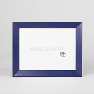 Ver Marco 503