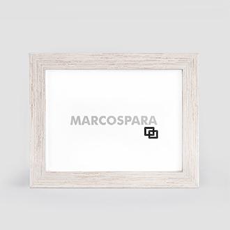 Ver Marco 504