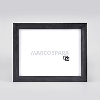 Ver Marco 505
