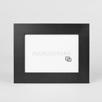 Ver Marco 506