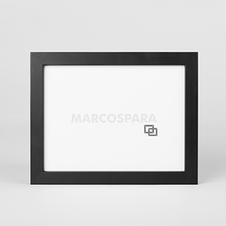 Ver Marco 507
