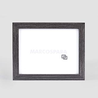 Ver Marco 508