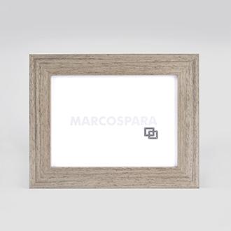 Ver Marco 509