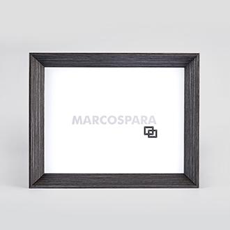 Ver Marco 510