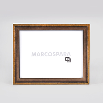 Ver Marco 511