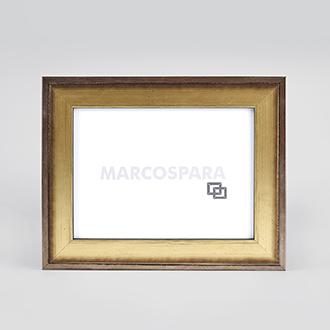 Ver Marco 512