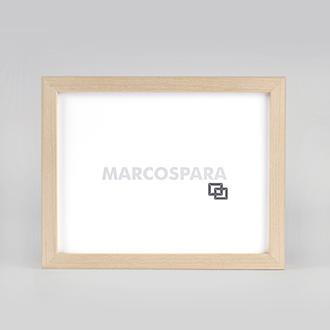 Ver Marco 513