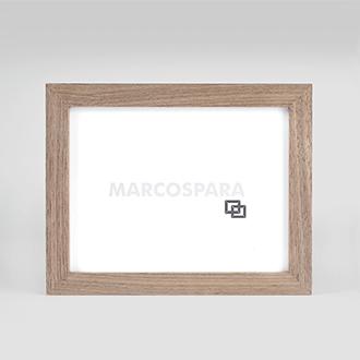 Ver Marco 514