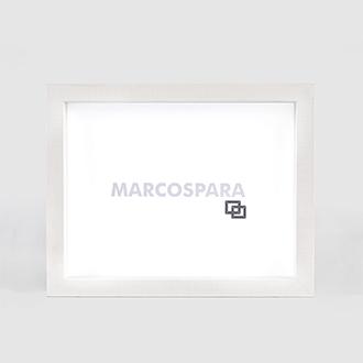 Ver Marco 515