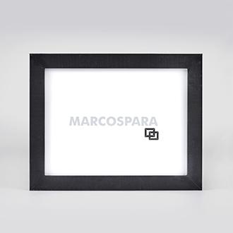 Ver Marco 516