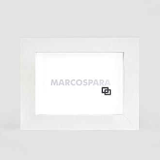 Ver Marco 517