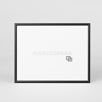 Ver Marco Aluminio TM2