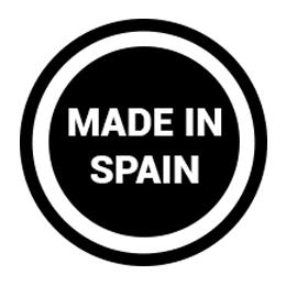 Fabricacion en España