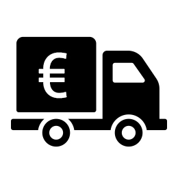 Precio del Transporte