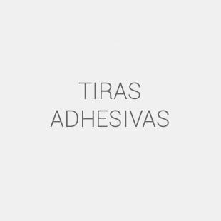 Tiras Adhesivas
