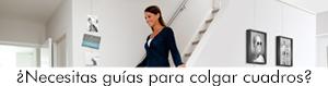 ColgarTucuadro.com